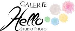 Photographe Nice – Galerie Hello